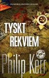 Cover for Tyskt rekviem
