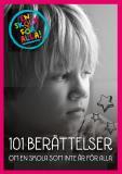 Cover for 101 berättelser om en skola som inte är för alla