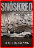 Cover for Snöskred
