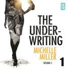 Bokomslag för The Underwriting - Säsong 1 : Avsnitt 1