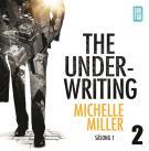 Bokomslag för The Underwriting - Säsong 1 : Avsnitt 2