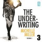 Bokomslag för The Underwriting - Säsong 1 : Avsnitt 3