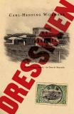 Cover for Dressinen