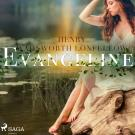 Cover for Evangeline