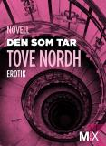 Cover for Den som tar