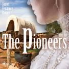 Bokomslag för The Pioneers