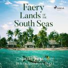 Omslagsbild för Faery Lands of the South Seas