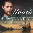Cover for Youth, a Narrative