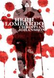 Omslagsbild för Herr Lombardo