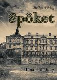 Cover for Spöket