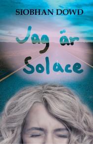 Omslagsbild för Jag är Solace
