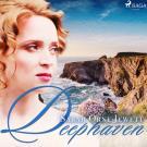Omslagsbild för Deephaven