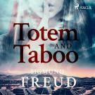 Omslagsbild för Totem and Taboo