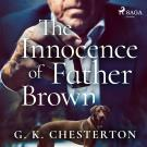 Omslagsbild för The Innocence of Father Brown