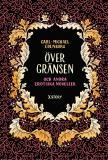 Omslagsbild för Över gränsen och andra erotiska noveller