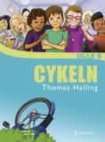 Omslagsbild för Cykeln