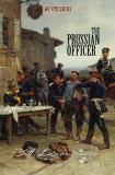 Cover for The Prussian Officer and Other Stories