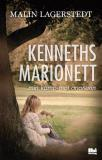 Cover for Kenneths marionett