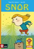 Cover for Snor