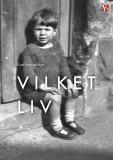 Cover for Vilket liv