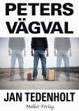 Cover for Peters vägval