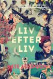 Bokomslag för Liv efter liv