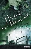 Cover for Huset mittemot