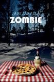 Bokomslag för Zombie