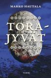 Cover for Torajyvät
