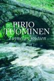 Cover for Tuonelan joutsen