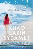 Cover for Khao Lakin sydämet