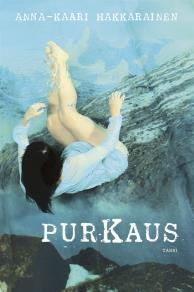 Cover for Purkaus