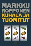 Cover for Kuhala ja tuomitut