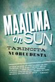 Cover for Maailma on sun
