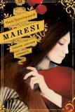 Cover for Maresi