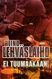 Cover for Ei tuumaakaan!