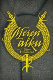 Cover for Meren alku