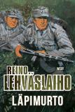 Cover for Läpimurto