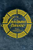 Cover for Taivaan paino