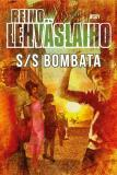 Cover for S/S Bombata