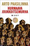 Cover for Hurmaava joukkoitsemurha