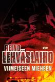 Cover for Viimeiseen mieheen