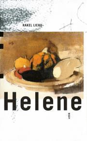 Cover for Helene