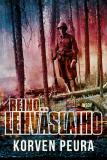 Cover for Korven Peura