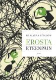 Cover for Erosta eteenpäin