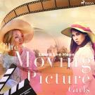 Omslagsbild för The Moving Picture Girls
