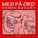 Cover for Med få ord
