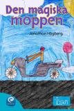 Cover for Den magiska moppen