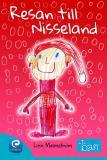Cover for Resan till Nisseland