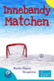 Cover for Innebandymatchen